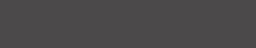 KRS logo